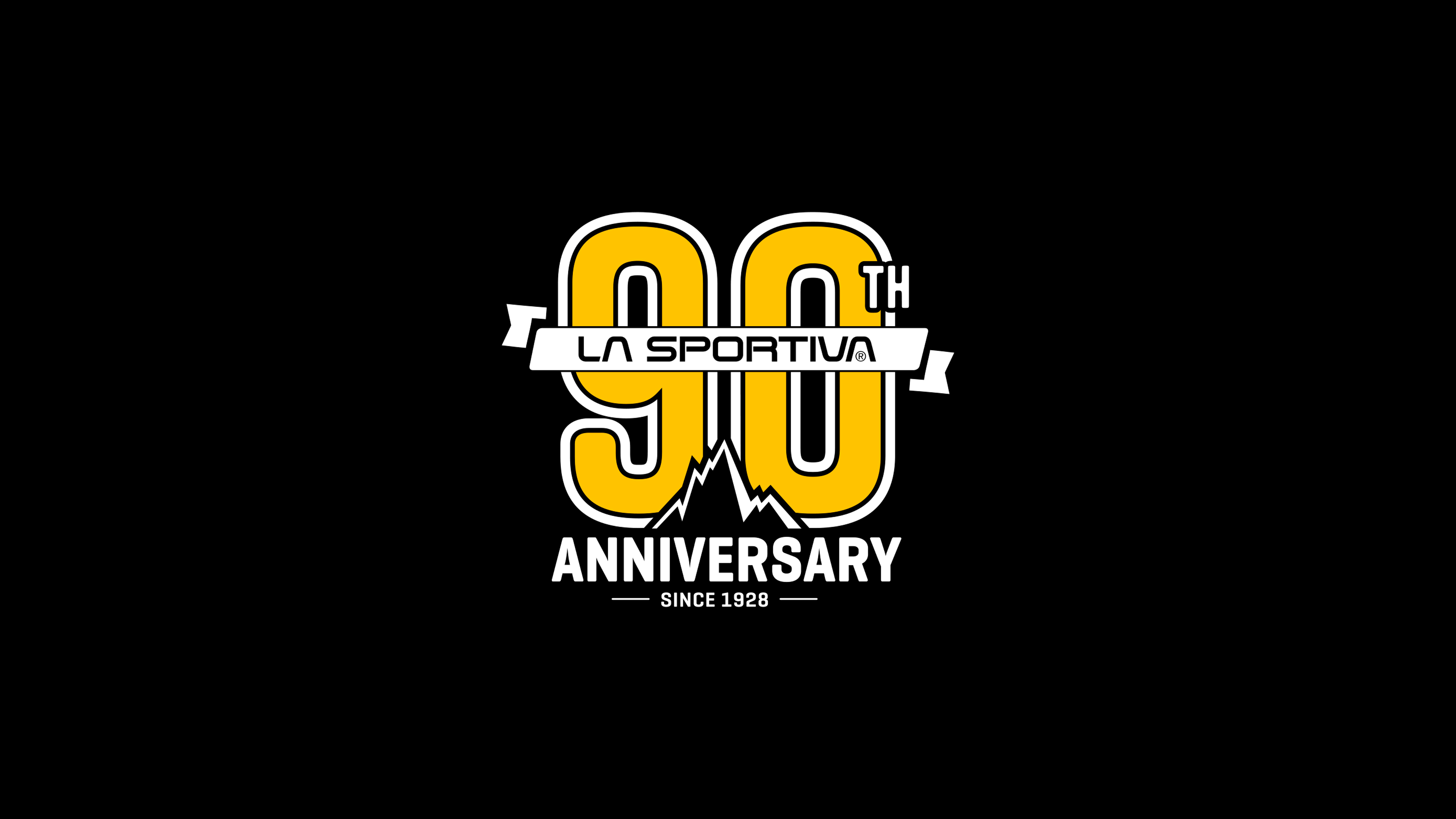 La Sportiva 90th Anniversary – Event Resume